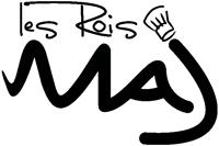 Les Rois Maj